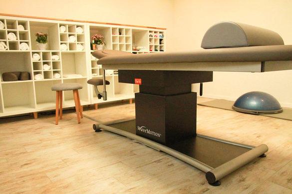 PhysiotherapieRaum1.jpg
