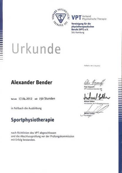 DOSBSportphysiotherapie.JPG