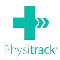 PhysiTrak.png