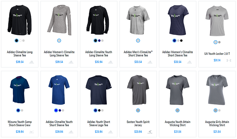 Thrive 45 Apparel..PNG