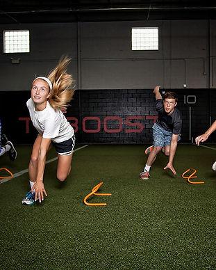 kids training 2.jpg