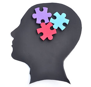 Jigsaw puzzle on head silhouette.jpg