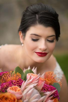 froyle_park_wedding_imogen__0064.jpg