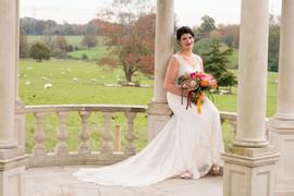 froyle_park_wedding_imogen__0023.jpg
