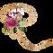 Short Logo-Gold.png