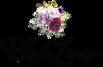 Alternative Logo-White_800x525px.png