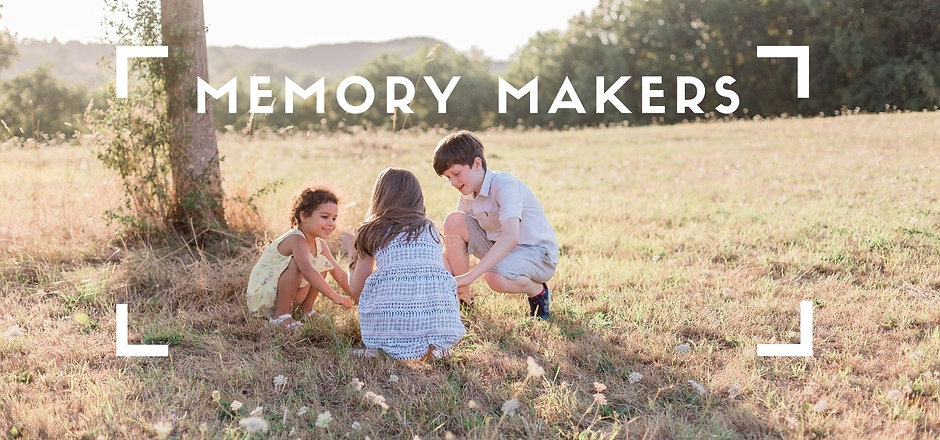 Memory Makers FB cover.jpg