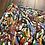 Thumbnail: ACRYLIC Textured Painting