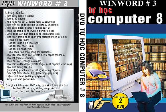 DVD Tu Hoc Computer #8
