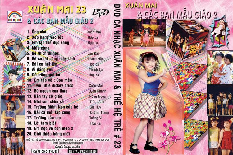 Dvd Xuan Mai 21 Related Keywords & Suggestions - Dvd Xuan Mai 21