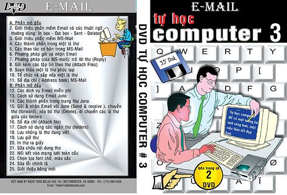 DVD Tu Hoc Computer #3