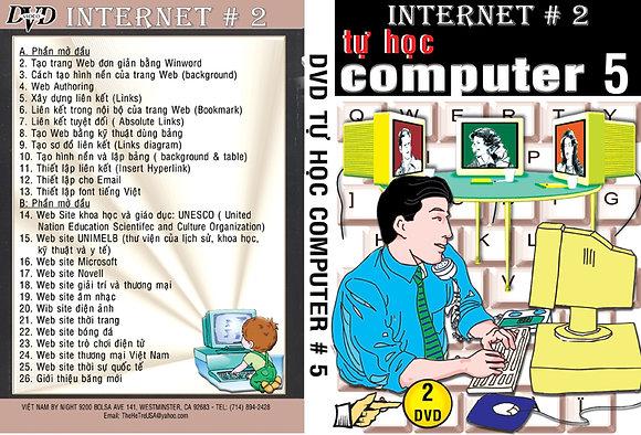 DVD Tu Hoc Computer #5