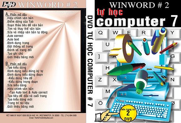 DVD Tu Hoc Computer #7