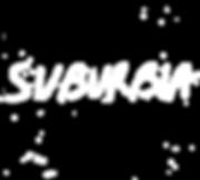 Suburbia Font.png