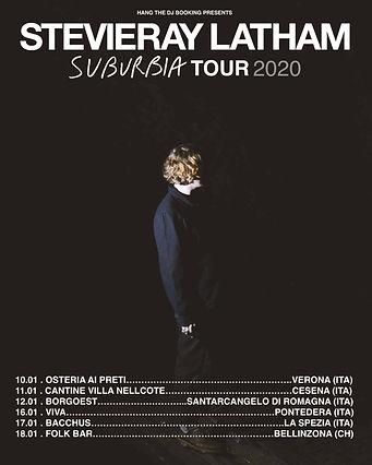 Suburbia Tour 2020.jpg