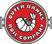 OBBC COLOR SMALL.png