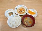 検食9月8日.jpg