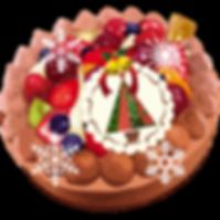 クリスマスケーキ2-min.png