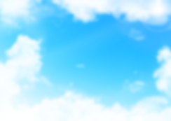 背景(空)-min.png
