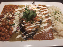 Pulled pork stuffed chile relleno.jpeg