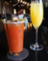 Mimosa and Bloody Mary.jpg