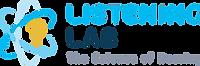 listening-lab-logo.png