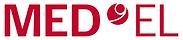 med-el-logo.png