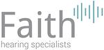 faith-hearing-logo.png