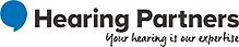 hearing-partners-logo.png
