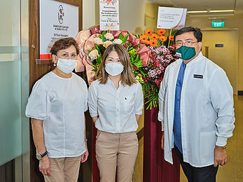 Euan-Clinic-img01.jpg