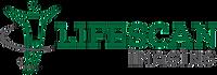 lifescan-imaging-logo.png