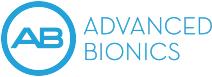advanced-bionics-logo.png