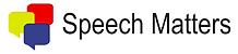 speech-matters-logo.png