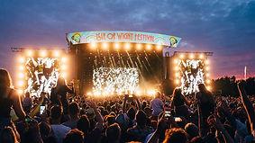 IW Festival.jpg