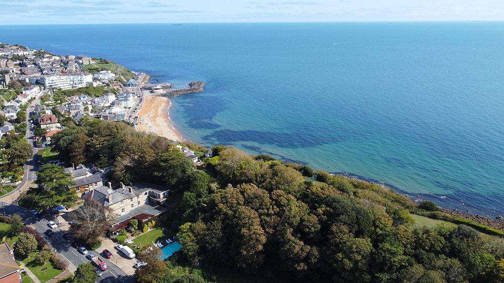 Aerial Hotel image.jpg