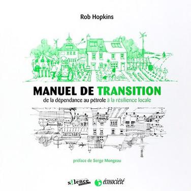 livre-manuel-de-transition-Rob-Hopkins_5
