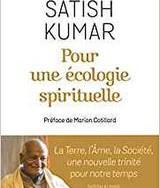 ResSources_Pour_une_ecologie_spirituelle