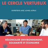 ResSources_LIVRE_LE_CERCLE_VERTUEUX_2018
