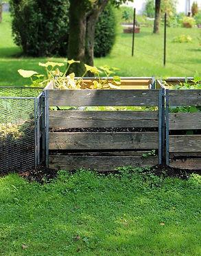 compost-419261_1280.jpg