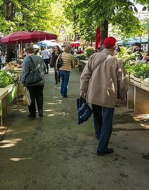 market-1558658_640.jpg