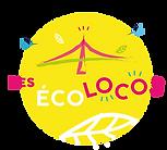 LOGO_ECOLOCOS.png