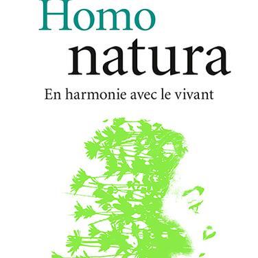 ResSources_Screenshot_20180915_Homo_natu
