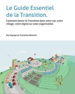 ResSources_Le_guide_essentiel_de_la_tran