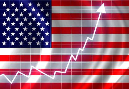4小時美股隊長投資講座 「美國股市、經濟、債市、REITs全面睇」