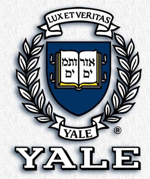 耶魯大學校產基金 掌舵人投資心法