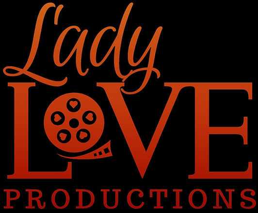 Lady Love Productions.jpg