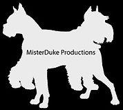 MisterDuke Logo.jpg