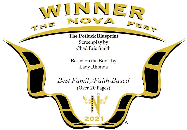 Best Family Faith-Based.png