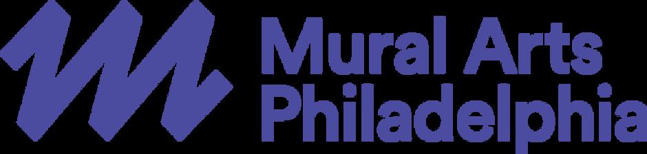 Mural Arts Logo.png