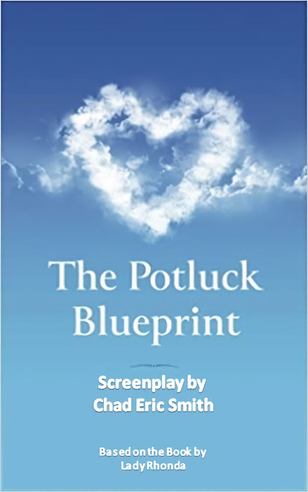 The Potluck Blueprint Movie Poster.jpg